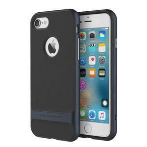 Купить Чехол ROCK Royce Series Navy Blue для iPhone 7/8