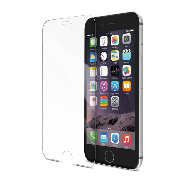 Купить Защитное стекло ROCK Tempered Glass 9H для iPhone 7 | 8 | SE 2020