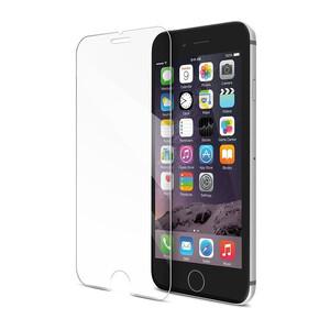 Купить Защитное стекло ROCK Tempered Glass 9H для iPhone 7