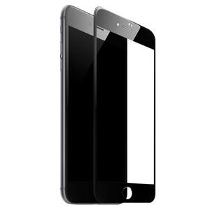 Купить Защитное стекло ROCK Tempered Full Glass Black для iPhone 7/8
