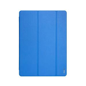"Купить Чехол Rock Touch Series Blue для iPad Pro 12.9"""
