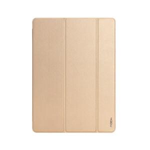 "Купить Чехол Rock Touch Series Gold для iPad Pro 12.9"""