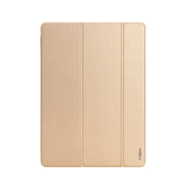 Чехол Rock Touch Series Gold для iPad Pro 12.9""