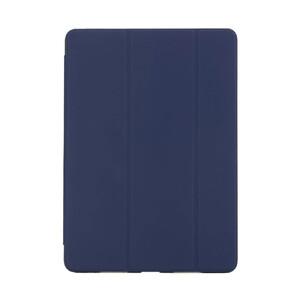 "Купить Чехол ROCK Veena Series Blue для iPad Pro 9.7"""