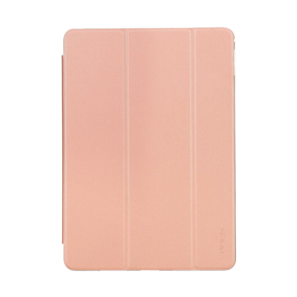 "Чехол ROCK Veena Series Rose Gold для iPad Pro 9.7"""