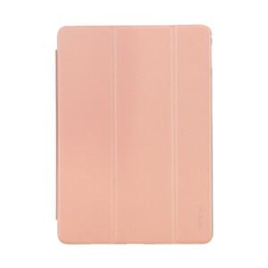 """Купить Чехол ROCK Veena Series Rose Gold для iPad Pro 9.7"""""""