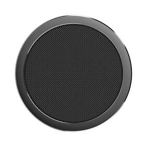 Купить Беспроводное зарядное устройство ROCK W4 Type-C Wireless Charger Black