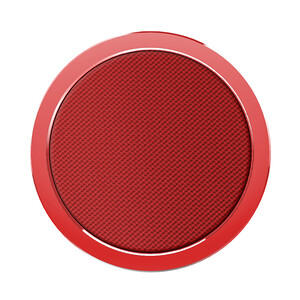 Купить Беспроводное зарядное устройство ROCK W4 Type-C Wireless Charger Red DT-518Q