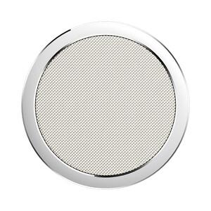 Купить Беспроводное зарядное устройство ROCK W4 Type-C Wireless Charger Silver