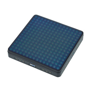 Купить DJ-контроллер Roli Lightpad Block M