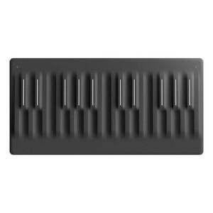 Купить Midi-клавиатура Roli Seaboard Block