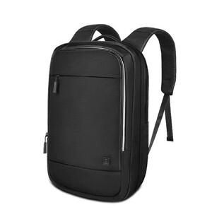 Купить Рюкзак WIWU Explorer Backpack Black