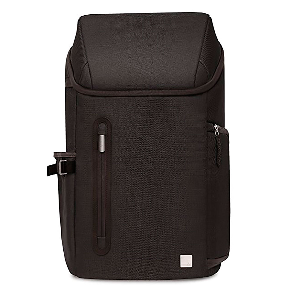 Купить Рюкзак Moshi Arcus Multifunction Backpack Charcoal Black