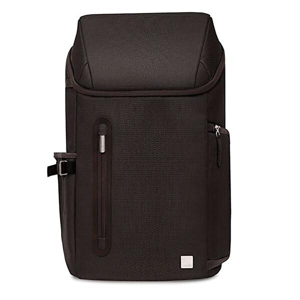Рюкзак Moshi Arcus Multifunction Backpack Charcoal Black