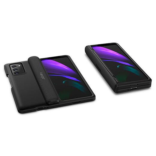 Защитное стекло Spigen GLAS.tR SLIM для iPhone SE/5S/5/5C