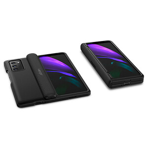 Купить Защитное стекло Spigen GLAS.tR SLIM для iPhone SE/5S/5/5C, Цена 549 грн
