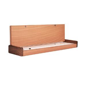 Купить Деревянный пенал SAMDI Apple Pencil Box для стилуса Apple Pencil