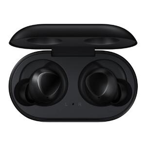 Купить Беспроводные наушники Samsung Galaxy Buds Black с зарядным кейсом