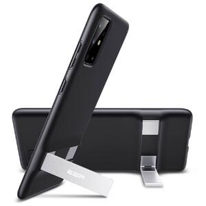 Купить Чехол для Samsung Galaxy S20+ ESR Air Shield Boost Black