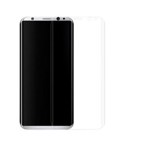 Купить Защитная пленка oneLounge SilicolView для Samsung Galaxy S8