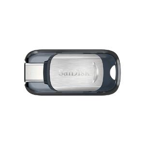 Купить Флеш-накопитель SanDisk Ultra USB Type-C 32GB