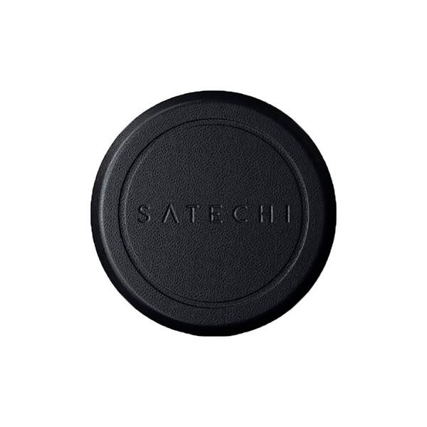 Магнитное крепление (стикер) для MagSafe Satechi Magnetic Sticker для iPhone 11 | 12