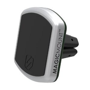 Купить Магнитный автодержатель Scosche MagicMount Pro Vent