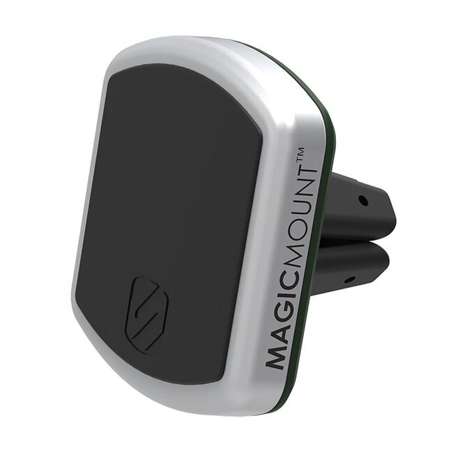 Магнитный автодержатель Scosche MagicMount Pro Vent