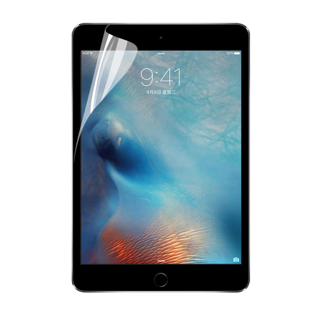 """Передняя защитная пленка для iPad Pro 12.9"""""""