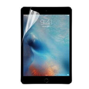 """Купить Передняя защитная пленка для iPad Pro 12.9"""""""