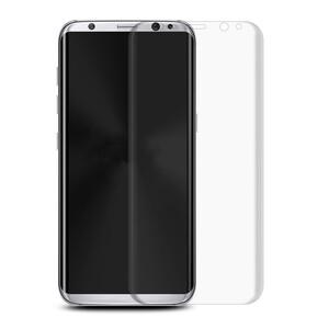 Купить Защитная пленка oneLounge SilicolView для Samsung Galaxy S8 Plus