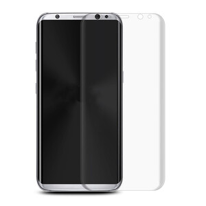 Купить Защитная пленка Screen Ward для Samsung Galaxy S8 Plus