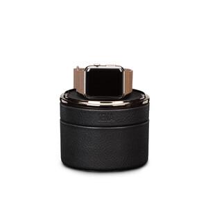 Купить Док-станция Sena Leather Watch Case для Apple Watch