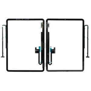 """Купить Сенсорное стекло (тачскрин) для iPad Pro 11"""""""
