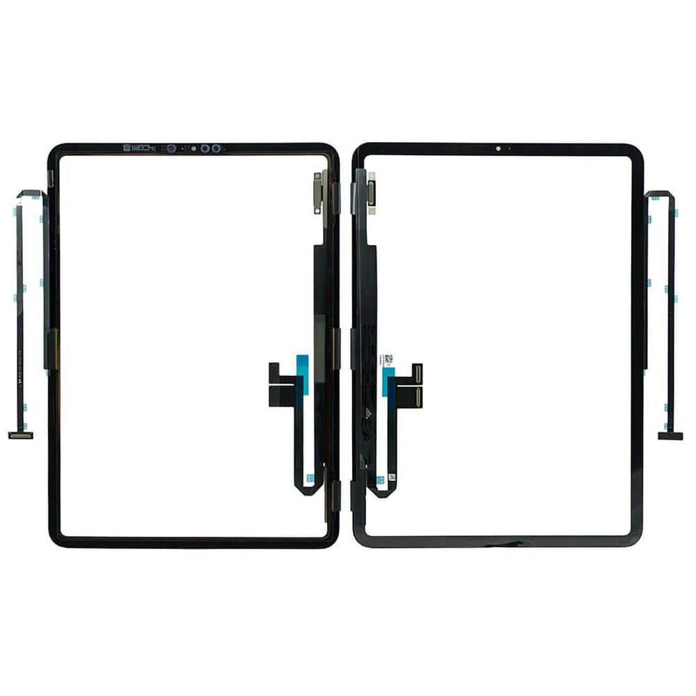 """Купить Сенсорное стекло (тачскрин) для iPad Pro 11"""" M1 (2021)"""