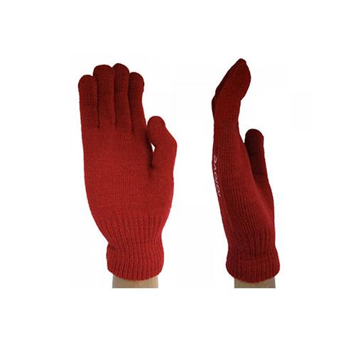 Программа для Iphone Ipad Ipod: Купить перчатки IGlove Red для сенсорных экранов IPhone