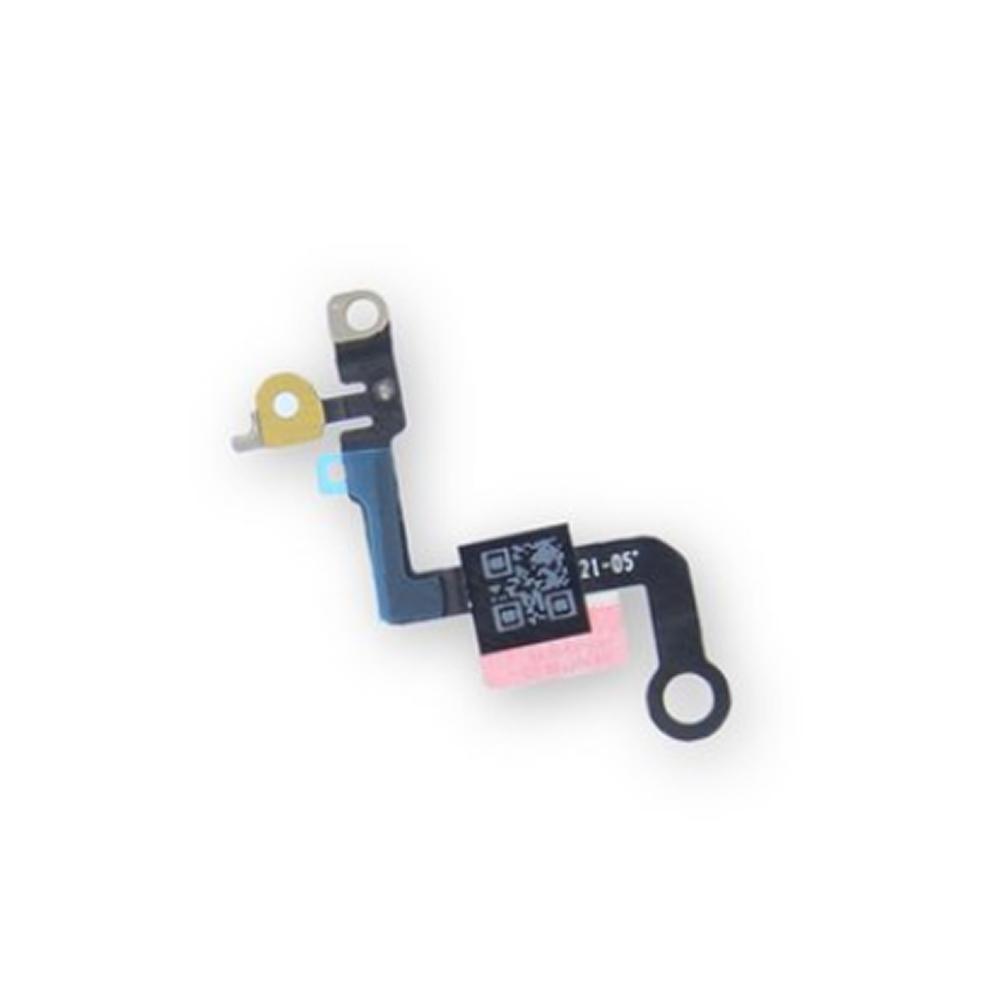 Купить Шлейф антенны Bluetooth для iPhone X