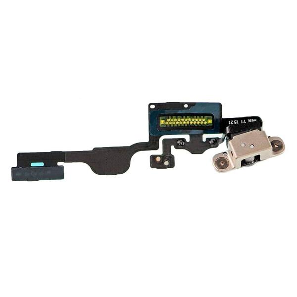 Шлейф Digital Crown и кнопки включения для Apple Watch Series 1 42mm