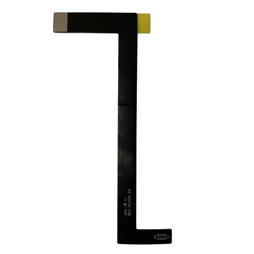 "Купить Шлейф дисплея для iPad Pro 11"" M1 (2021)"