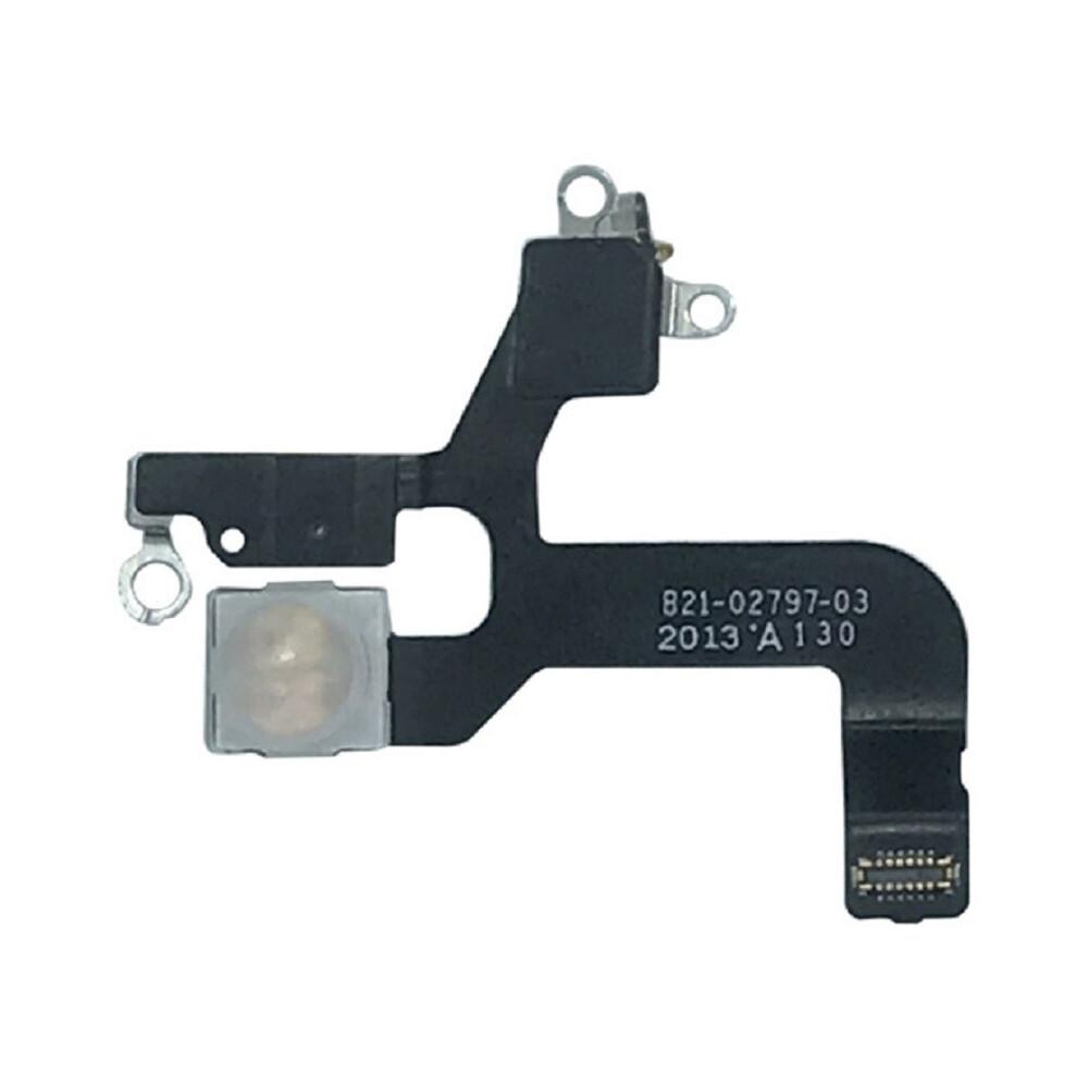 Купить Шлейф вспышки Flashlight Flex Cable для iPhone 12 mini
