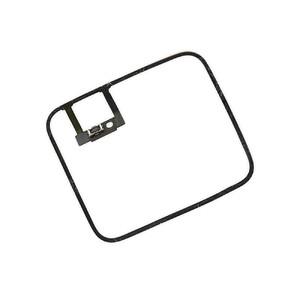 Купить Шлейф ForceTouch для Apple Watch Series 1 38mm