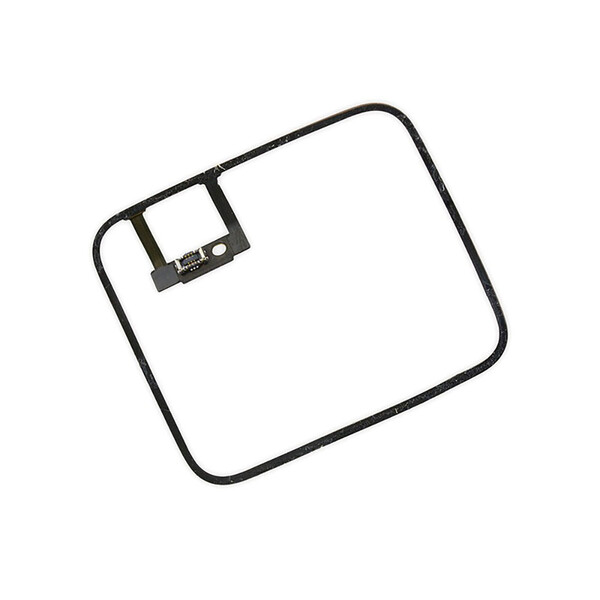Шлейф ForceTouch для Apple Watch Series 1 38mm