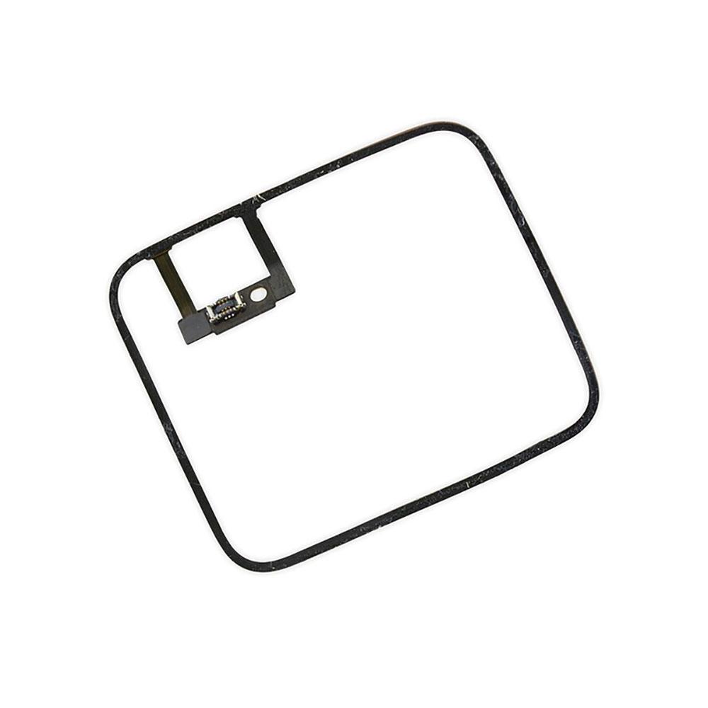 Купить Шлейф ForceTouch для Apple Watch Series 1 42mm