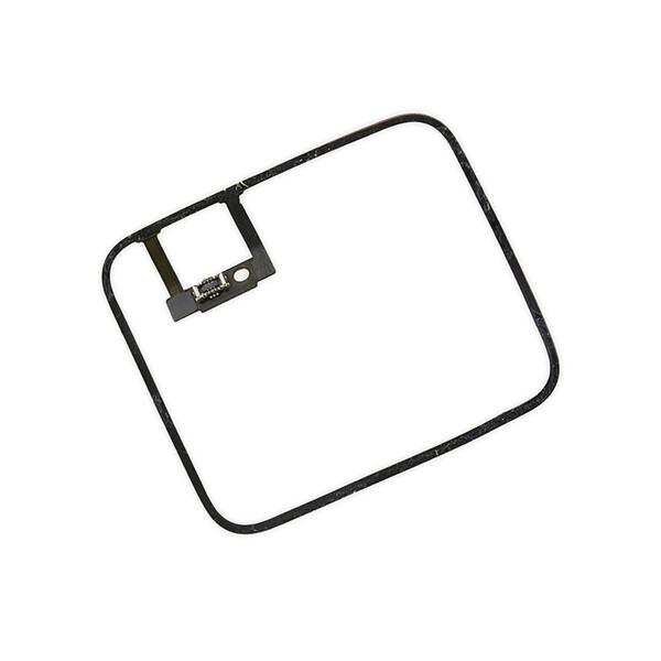 Шлейф ForceTouch для Apple Watch Series 1 42mm