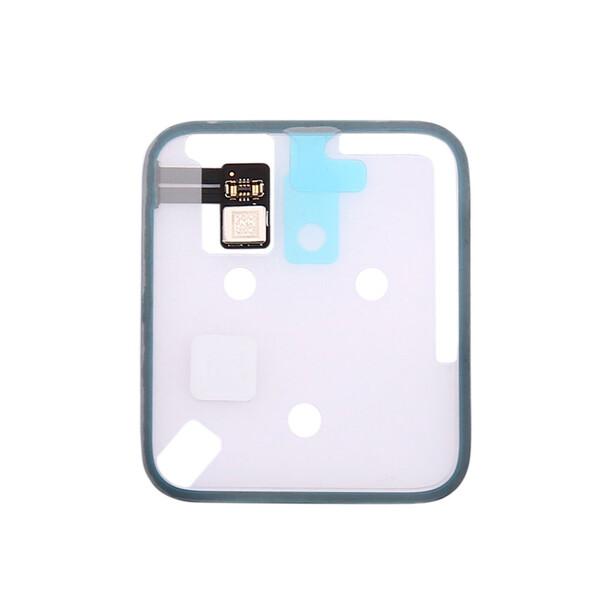 Шлейф ForceTouch для Apple Watch Series 2 38mm (GPS + LTE)