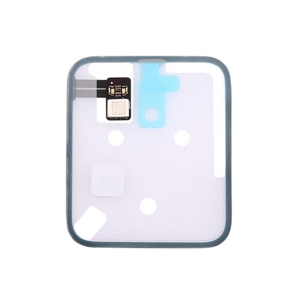Шлейф ForceTouch для Apple Watch Series 2 42mm (GPS + LTE)