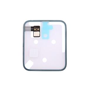 Купить Шлейф ForceTouch для Apple Watch Series 3 38mm (GPS + LTE)