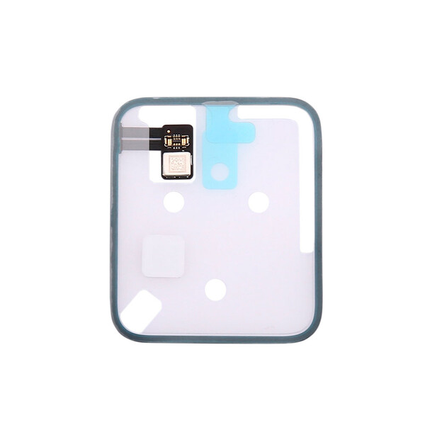 Шлейф ForceTouch для Apple Watch Series 3 42mm (GPS + LTE)