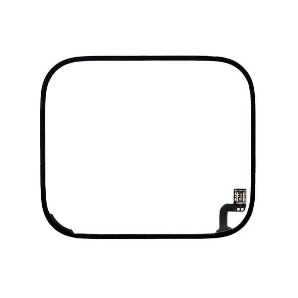 Шлейф ForceTouch для Apple Watch Series 4 40mm (GPS)