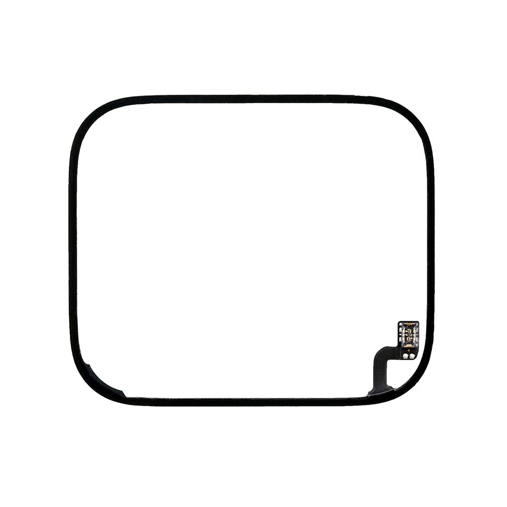 Купить Шлейф ForceTouch для Apple Watch Series 4 40mm (GPS + LTE)